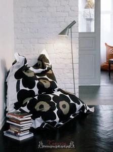 73 Кирпичные стены в интерьере, кирпичная стена в интерьере фото, дизайн интерьера с кирпичной стеной