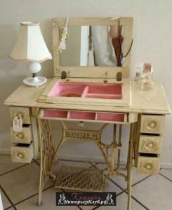 Мебель для дома из подручных материалов, сделать мебели из подручных материалов своими руками