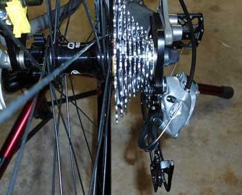 gears-3