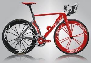 лучший дорожный велосипед