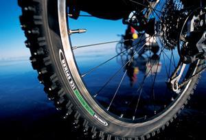 Покрышки для велосипеда
