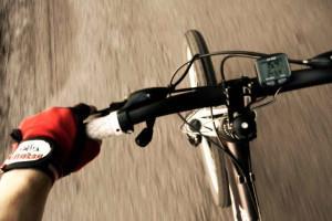 скорость-на-велосипеде