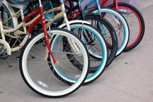 велосипед-для-начинающих