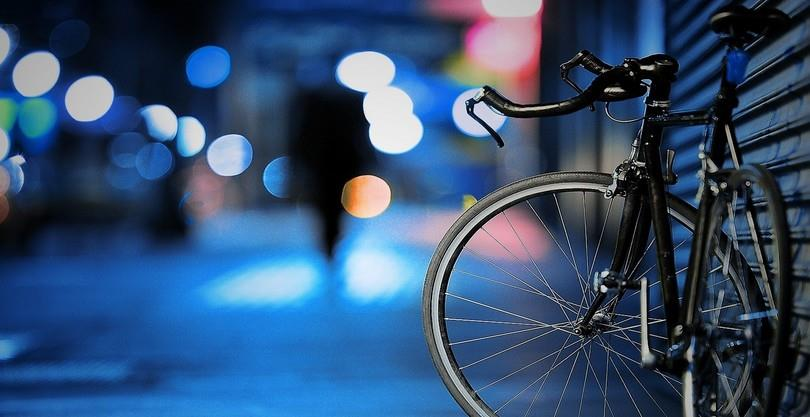 Сколько стоит хороший велосипед
