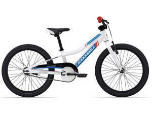 детский велосипед cannondale trail cb boys
