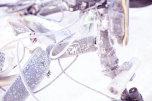 Переключатели передач при минусовой температуре