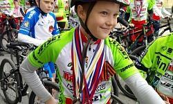 Развитие, поддержка и продвижение детского спорта в Ставропольском крае.