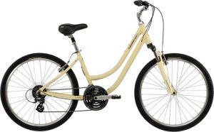 городской женский велосипед norco citadel womens