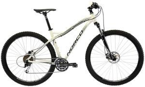 велосипед найнер norco charger 9.3