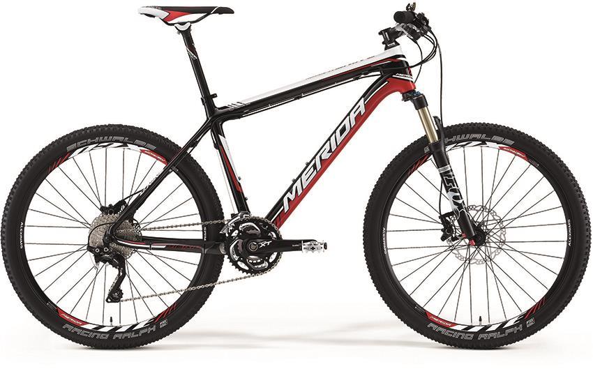 zoom-bike-picture-27806a5cd7b3d887f64c836c58eba82a