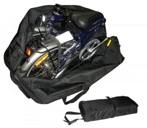 сумочка для аксессуаров