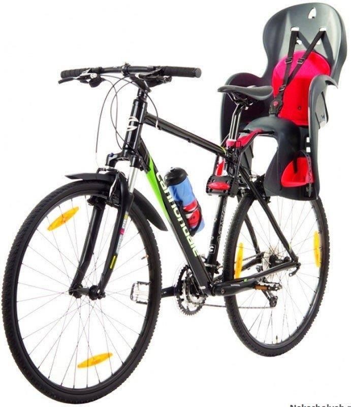 альтернатива коляскам велосипедам для двойни и коляскам велосипедам для мамы