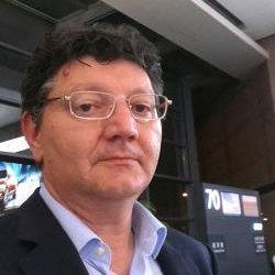 Роберто Биллато