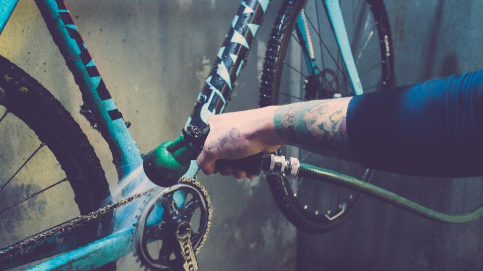 Удобные и комфортные велосипеды Single Speed