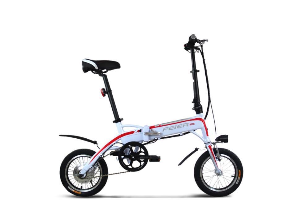 Мода-14-дюймов-мини-электрический-автомобиль-электрический-велосипед-езда-на-велосипеде-чтобы-36-В-литиевая-батарея