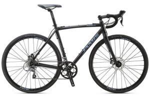 шоссейный велосипед jamis nova