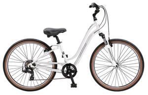 городской велосипед jamis hudson
