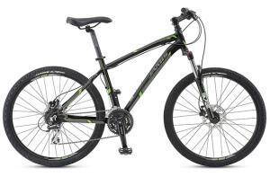 горный велосипед jamis trail x3