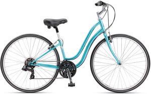 городской велосипед jamis citizen