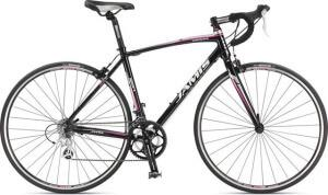 шоссейный велосипед jamis ventura