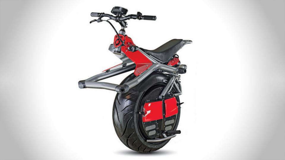 22_Ryno microcycle