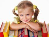 Как выбрать книгу для ребенка: рекомендации для родителей
