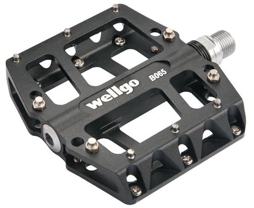 Педали Wellgo B-065