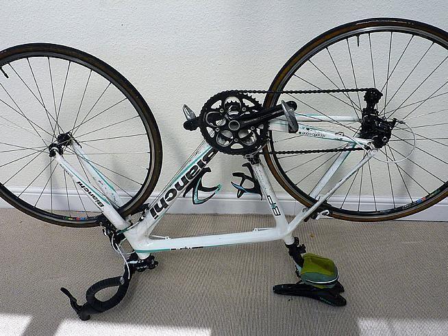 bike-wheel-remove1