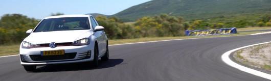 Вот, как разного размера колеса могут влиять на производительность автомобиля