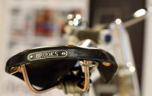 Выбор велосипедного седла: жесткое или мягкое?