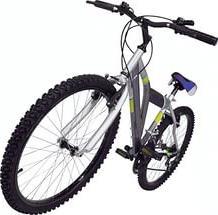 Trade—in и выкуп велосипедов и велозапчастей