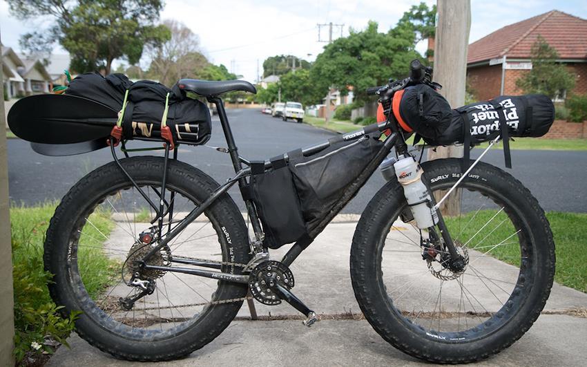 fat-bike-odyssey-gear-shot