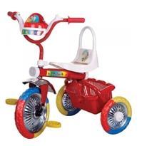 Детский велосипед Glory B2-1M с усиленной рамой
