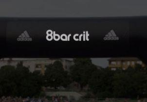 8bar crit Berlin - 2017
