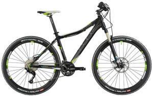 женский горный велосипед Access WLS SL