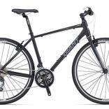 мужской велосипед для прогулок giant escape 0