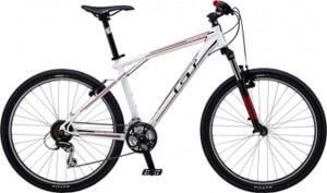 велосипед GT Avalanche для эндуро