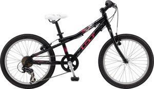 велосипед GT Laguna для кросс-кантри