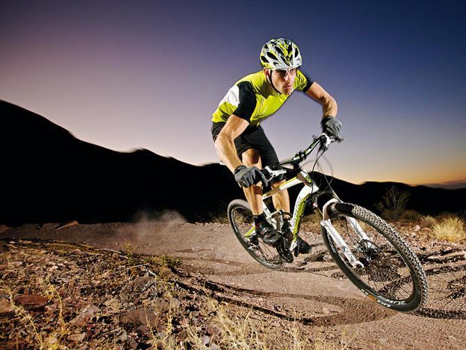купить cross contry велосипед