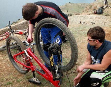 ezhednevnaya-proverka-velosipeda