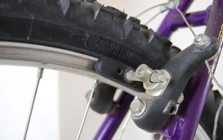 ezhednevnaya-proverka-velosipeda-shag-4
