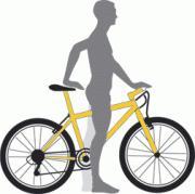 opredelenie rostovki velosipeda