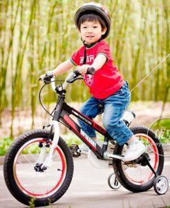 лучший детские велосипеды список