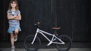 лучший детские велосипеды