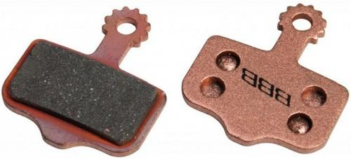 колодки тормозные на велосипед фото 2