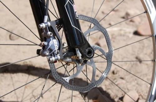 колодки тормозные на велосипед фото 1