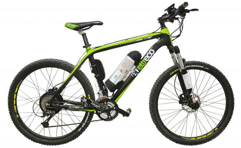 Скоростные велосипеды в Спортмастере