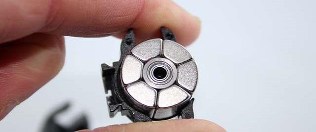 Magnic-Light-iC-5