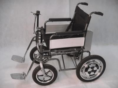 мотор колесо шкондина купить в москве