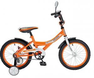 Велосипед MTR детский